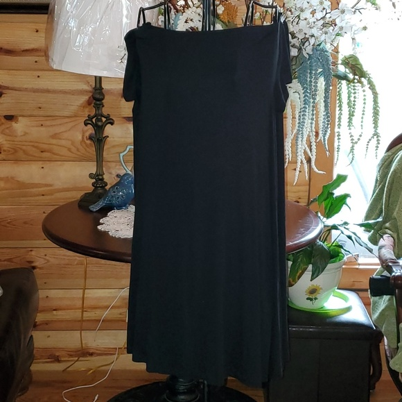 Old Navy Dresses & Skirts - Old Navy XXL Dress
